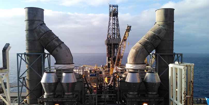 Noble Installation Offshore Services